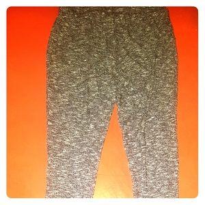 Gymshark Slounge Pants
